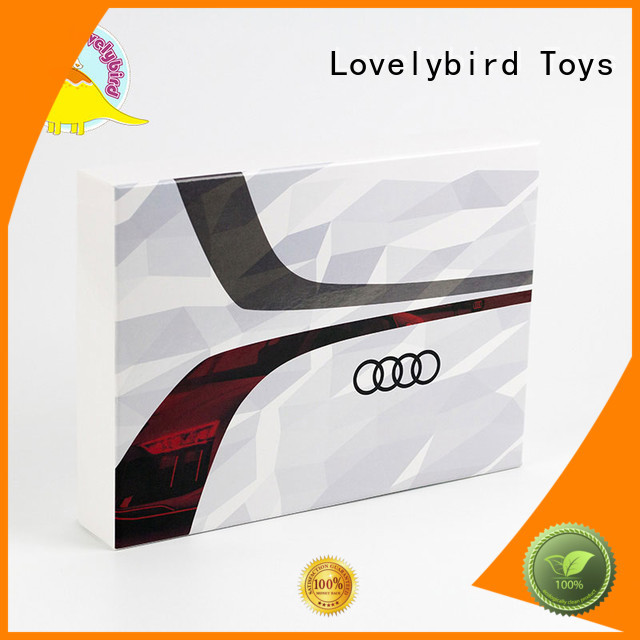 embossing best jigsaw puzzles toy for entertainment