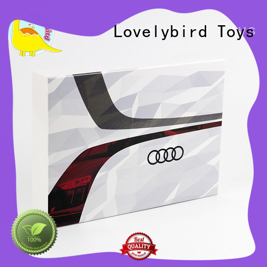 Lovelybird Toys paper puzzle 500 suppliers for sale