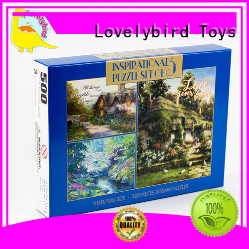 game new jigsaw puzzles manufacturers for entertainment