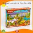 adult sale 500pccustom 300pclovely Lovelybird Toys Brand  supplier
