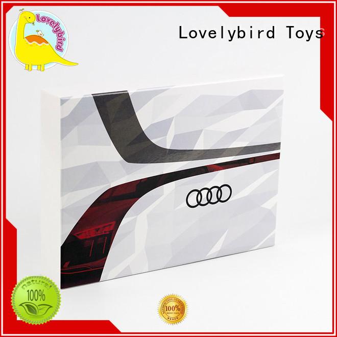 jjgsaw 500 piece jigsaw puzzles round for Lovelybird Toys