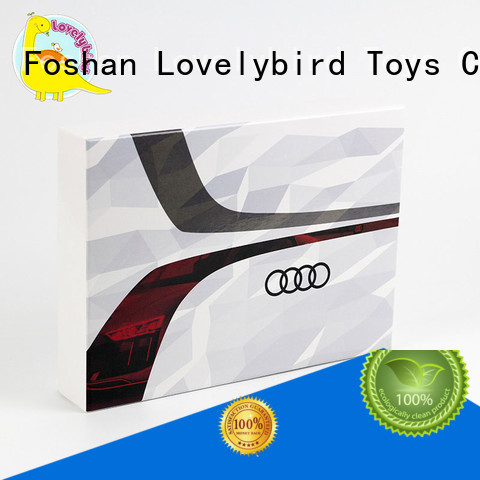 Lovelybird Toys Brand game toy popular puzzle