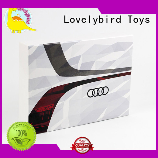 kids embossing  manufacture