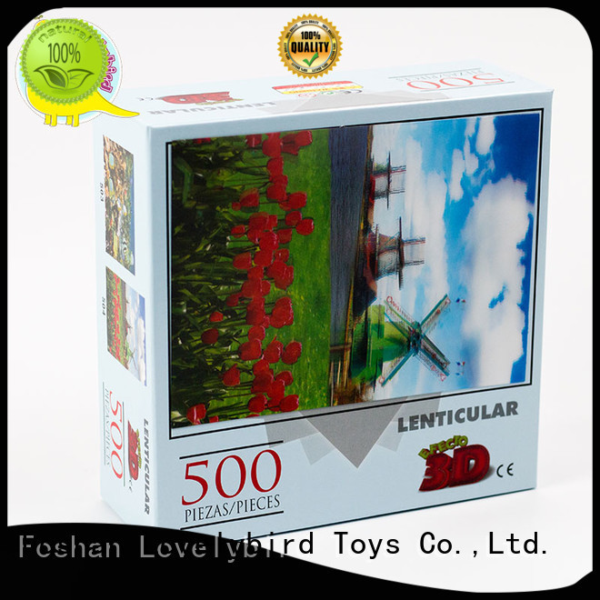 game best jigsaw puzzles maker for sale