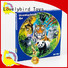interesting jigsaw puzzles gratuits funny for kids Lovelybird Toys