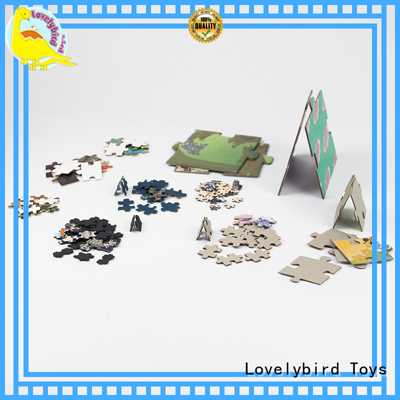 small pc 150  Lovelybird Toys Brand