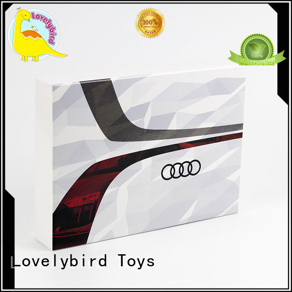 Lovelybird Toys game jigsaw puzzles gratuits toy for adult