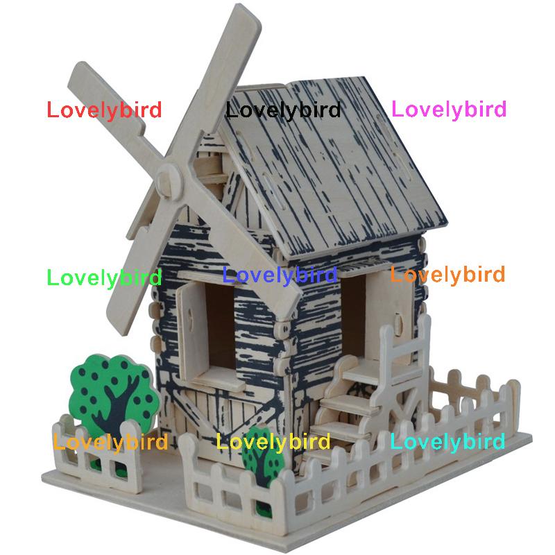 Lovelybird Toys Array image1