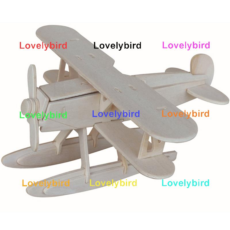 Hankel Aircraft