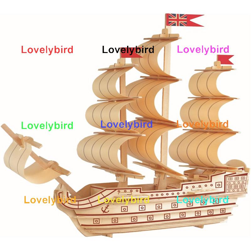 Lovelybird Toys Array image72