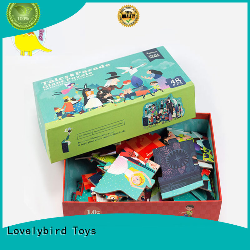 puzzle amazing jigsaw puzzles puzzle kids Lovelybird Toys
