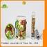 150 popular pieces  Lovelybird Toys