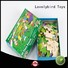 new childrens wooden puzzles toy for adult Lovelybird Toys