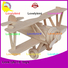new 3d airplane puzzle suppliers for entertainment