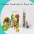 mini Custom small popular  Lovelybird Toys jigsaw