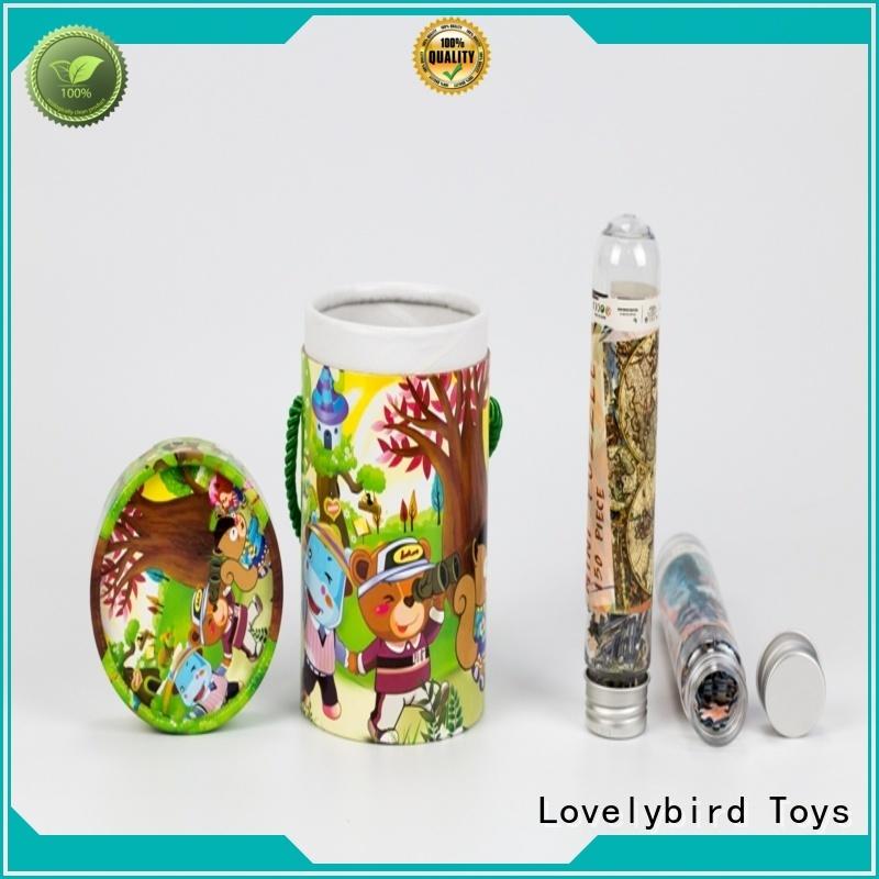 puzzle jigsaw gratuit beautiful for sale Lovelybird Toys