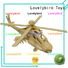 best 3d puzzle military suppliers for entertainment