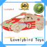 top 3d airplane puzzle manufacturers for sale