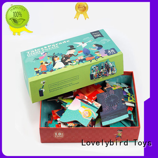 big floor where to buy jigsaw puzzles supplier for entertainment Lovelybird Toys