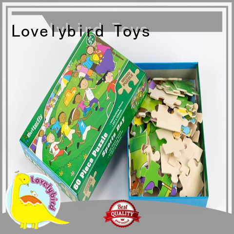 functional wooden puzzles for kids toy for kids